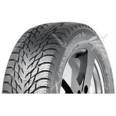 NOKIAN hkpl r3 suv 255/65 R17 114R TL XL M+S 3PMSF, zimní pneu, osobní a SUV