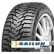 SAILUN ice blazer wst3 205/65 R15 94T TL M+S 3PMSF BSW, zimní pneu, osobní a SUV