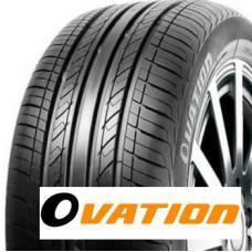 Letní pneu Ovation Ecovision VI 682