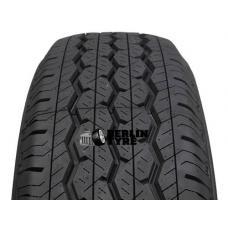 GOODRIDE h188 195/70 R15 104R TL C 8PR M+S, letní pneu, VAN