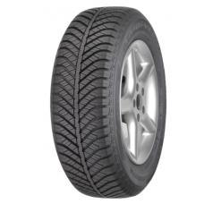GOODYEAR vector 4seasons 205/55 R16 91H TL M+S 3PMSF, celoroční pneu, osobní a SUV