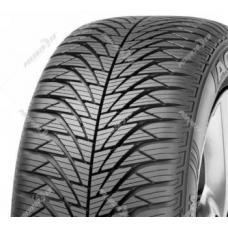 FULDA MULTI CONTROL SUV 255/55 R18 109V TL XL M+S 3PMSF FP, celoroční pneu, osobní a SUV