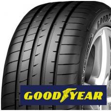 Pneumatiky Goodyear eagle F1 asymmetric 5 jsou letní pneu, které přinášejí maximální komfort a perfektní jízdní vlastnosti. Dobrý grip a nízká brzdná dráha zaručují bezpečnost a dodávají jistotu při řízení vozu. Dlouhý kilometrový nájezd pak potěší nejen Vaši peněženku, ale i přírodu, jelikož je tato pneumatika maximálně šetrná. Prémiový segment a výborné vlastnosti zaručují jistotu dobrého pořízení těchto pneu.