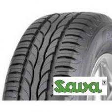 Pneumatika Sava Intensa Hp se vyznačuje výbornými jízdními vlastnostmi na mokré vozovce a snížením brzdné dráhy i na mokrém povrchu. Lamely, umístěné v ramenní a střední oblasti  pneumatiky,   poskytují  vyšší stabilitu při zatáčení a zlepšují ovladatelnost vozidla.  Inovace běhounu na bázi křemíku a nízká hmotnost konstrukce   pneumatiky má vliv  na snížení valivého odporu, což výrazně snižuje spotřebu paliva. Sava Intensa HP je pravou volbou pro řidiče, kteří hledají trvanlivé,  spolehlivé a výkonné pneumatiky