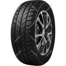 TYFOON 4 SEASON 185/65 R15 88H, celoroční pneu, osobní a SUV