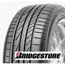 Pneu Bridgestone Potenza re050A – dokonalá preciznost Vysokovýkonné pneumatiky Potenza jsou založeny na kultuře preciznosti, vybudované na nejnáročnějších závodních okruzích F1. Díky speciální konfiguraci bloků a žeber je tato pneu velmi tichá skvěle ovladatelná. Tato pneumatika je určena pro vysoce výkonné vozy a sportovní řidiče.
