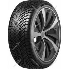 AUSTONE FIX CLIME SP401 195/65 R15 95V TL XL M+S 3PMSF BSW, celoroční pneu, osobní a SUV