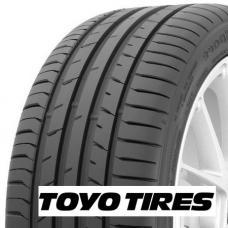 TOYO proxes sport 285/25 R20 93Y TL XL ZR, letní pneu, osobní a SUV