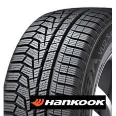 HANKOOK w320b 195/55 R16 87V TL ROF M+S 3PMSF FR, zimní pneu, osobní a SUV