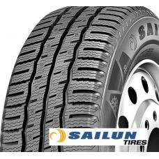 SAILUN endure wsl1 195/65 R16 104R, zimní pneu, VAN, sleva DOT