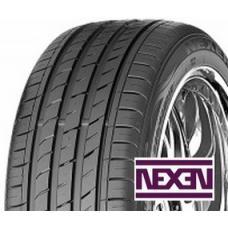 Pneumatika Nexen n fera su1 je moderní pneu s řadou vymožeností jejíž předností je velmi komfortní jízdní dojem, výborná stabilita a přímo vynikající chování na vodě a mokré vozovce. Za velice dobrou cenu tak získáte pneumatiku, která si nic nezadá s tím nejlepším co trh nabízí. Chcete-li pneumatiku, která vám poslouží a zároveň se poohlížíte po levnější variantě, toto je pravděpodobně nejlepší nabídka.