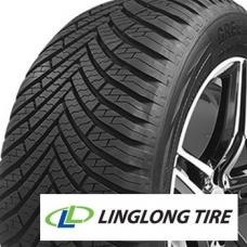 LING LONG greenmax a/s 195/70 R15 104R, celoroční pneu, VAN