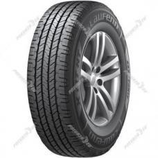 LAUFENN LD01 X FIT HT 265/60 R18 110V TL, letní pneu, osobní a SUV