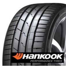 HANKOOK k127 ventus s1 evo3 245/35 R21 96Y TL XL ZR FP, letní pneu, osobní a SUV