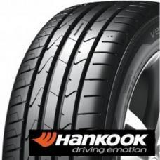 HANKOOK k125b ventus prime 3 205/55 R16 91W TL ROF HRS FP, letní pneu, osobní a SUV