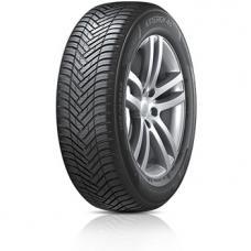 HANKOOK H750 Kinergy 4s 2 215/50 R17 95W TL XL M+S 3PMSF FP, celoroční pneu, osobní a SUV