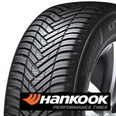 HANKOOK kinergy 4s 2 h750 195/55 R16 87V TL M+S 3PMSF FP, celoroční pneu, osobní a SUV