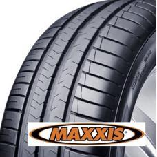 MAXXIS mecotra me3 145/60 R13 66T TL, letní pneu, osobní a SUV