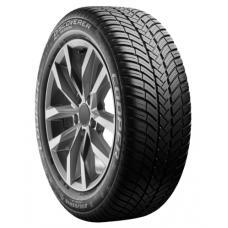 COOPER TIRES discoverer all season 205/50 R17 93W TL XL M+S 3PMSF, celoroční pneu, osobní a SUV