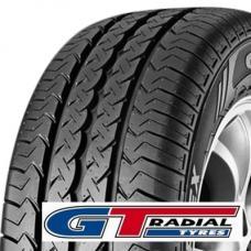 GT RADIAL maxmiler pro 205/65 R16 107T TL C 8PR, letní pneu, VAN