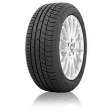 TOYO snowprox s954 suv 225/55 R19 99V, zimní pneu, osobní a SUV, sleva DOT