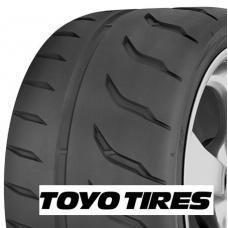 TOYO proxes r888 r 255/35 R18 94Y TL XL ZR, letní pneu, osobní a SUV