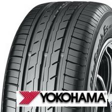 YOKOHAMA bluearth-es es32 215/55 R16 93H TL, letní pneu, osobní a SUV