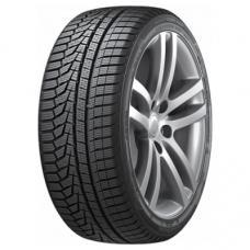 HANKOOK W320B RFT XL 225/50 R17 98H TL XL ROF M+S 3PMSF, zimní pneu, osobní a SUV