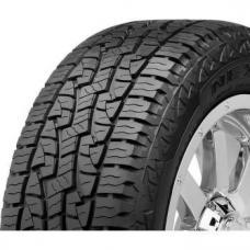 NEXEN roadian at 4x4 (ra7) 205/80 R16 104T TL XL M+S, letní pneu, osobní a SUV