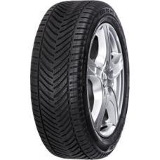 KORMORAN all season 225/40 R18 92W TL XL M+S 3PMSF ZR, celoroční pneu, osobní a SUV