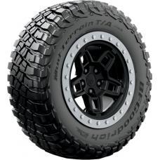 BFGOODRICH mud terrain t/a km3 30/10 R15 81M TL LT P.O.R. NHS, letní pneu, osobní a SUV