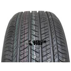 BRIDGESTONE turanza el400 245/50 R18 100H TL ROF EXT M+S, letní pneu, osobní a SUV