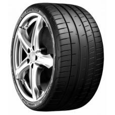 GOODYEAR eagle f1 supersport 245/40 R18 97Y TL XL ZR FP, letní pneu, osobní a SUV