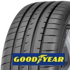 Goodyear Eagle F1 asymmetric 3 je špičková a velmi odolná pneumatika, která vám zajistí výborné jízdní vlastnosti.