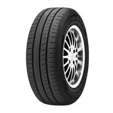 Letní pneumatiky HANKOOK RA 28 jsou určeny pro lehká nákladní a dodávková auta. Poskytují vynikající jízdní vlastnosti, díky optimálnímu valivému odporu je snížena spotřeba pohonných látek. Žebra v běhounu pneumatik zajišťují bezpečnou jízdu i při vyšších rychlostech. Vyztužené boky pneumatik jsou odolné proti oděru. Jízda na těchto pneumatikách je bezpečná a komfortní.