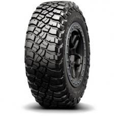 BFGOODRICH Mud Terrain T/A KM3 245/70 R16 113Q, letní pneu, osobní a SUV