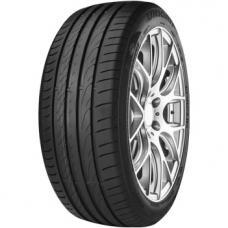 UNIGRIP Sport Macro RFT 205/55 R16 91V TL ROF, letní pneu, osobní a SUV