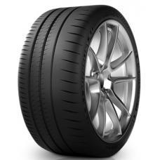 MICHELIN pilot sport cup 2 r 245/35 R20 95Y TL XL ZR FP, letní pneu, osobní a SUV
