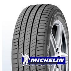 Špičkové letní pneu MICHELIN PRIMACY 3 - nástupce výborné pneumatiky Michelin primacy HP, kterou postupně nahrazuje. Michelin primacy 3 je všestranná letní pneumatika s těmi nejlepšími vlastnostmi na každém povrchu. Za zmínku stojí také dlouhá životnost a úspora paliva, která za dobu používání nahradí vynaloženou vyšší pořizovací cenu.