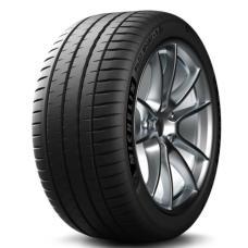 MICHELIN pilot sport 4 s 275/35 R20 102Y TL XL ZR FP, letní pneu, osobní a SUV