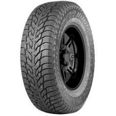 NOKIAN hkpl lt3 235/80 R17 120Q TL M+S 3PMSF LT, zimní pneu, osobní a SUV