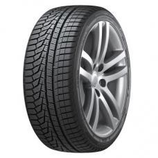 HANKOOK winter icept evo2 w320 215/45 R17 91W TL XL M+S 3PMSF FR, zimní pneu, osobní a SUV