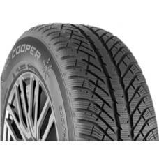 COOPER TIRES discoverer winter 255/60 R18 112V TL XL M+S 3PMSF, zimní pneu, osobní a SUV