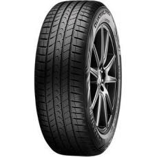 VREDESTEIN quatrac pro 205/50 R17 93V TL XL M+S 3PMSF FP, celoroční pneu, osobní a SUV