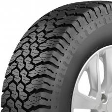 KORMORAN road terrain 205/80 R16 104T TL XL, letní pneu, osobní a SUV