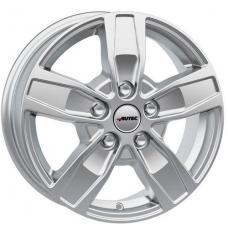 Autec je německý výrobce, který oslovuje svou kvalitou zpracování a hezkým, uhlazeným designem.