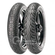 METZELER lasertec 130/80 R18 66V, celoroční pneu, moto