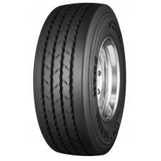 CONTINENTAL htr2 245/70 R17,5 143L, letní pneu, nákladní