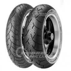 METZELER feelfree wintec 120/80 R16 60P, zimní pneu, moto