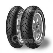METZELER feelfree 130/80 R16 64P, celoroční pneu, moto